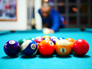 Find Out The Cost To Move A Pool Table The Professional Way In Tampa - Pool table movers tampa