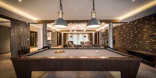 Pool Table Movers In Tampa Professional Pool Table Installers - Pool table movers tampa